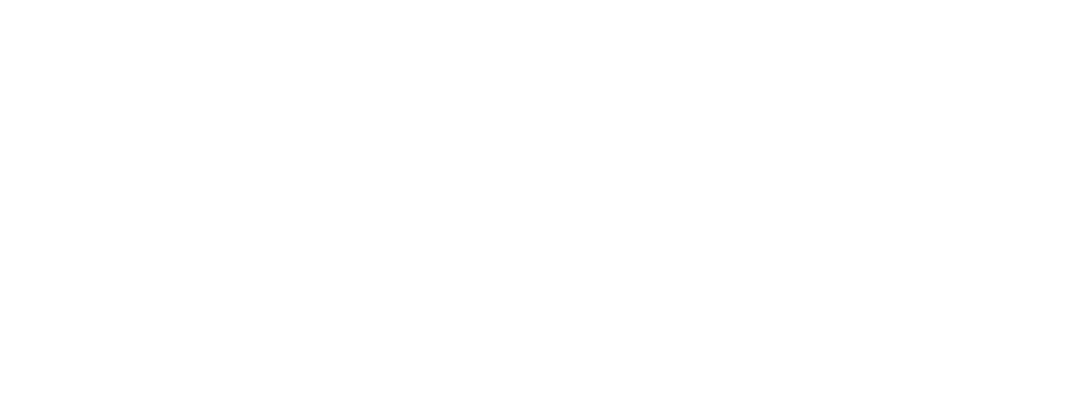 Strong Beginnings Logo