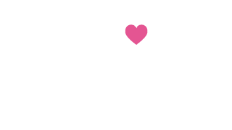 We Love Strong Beginnings!